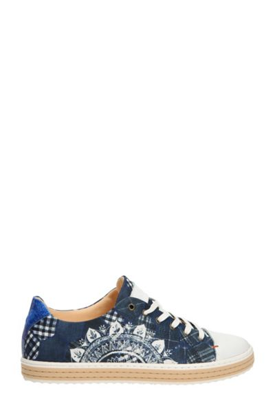 Desigual Happyness Sneakers