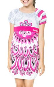 Girls Helena Dress