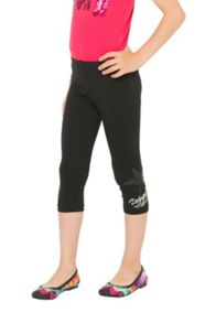 Girls Caimito Leggings