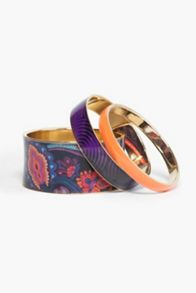 Desigual Sunset Bracelet pack