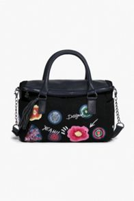 Desigual Loverty Yeah!! Bag