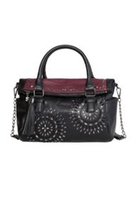 Desigual Loverty Luxury Dream Bag