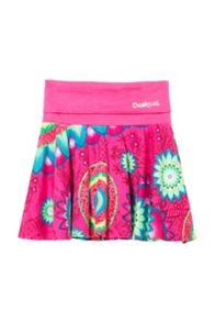 Desigual Girls Fumanya Skirt