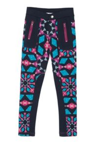 Desigual Girls Baiji Trousers