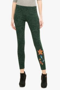 Desigual Leilany Leggings