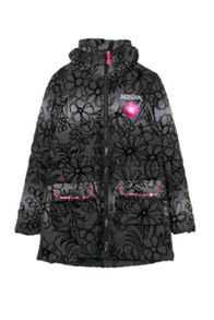Desigual Girls Rhispsali Coat
