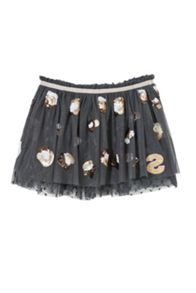 Desigual Girls Granollers Skirt
