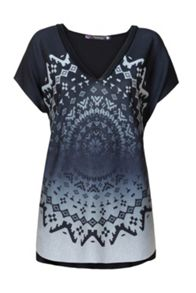 Desigual Sharon T-Shirt
