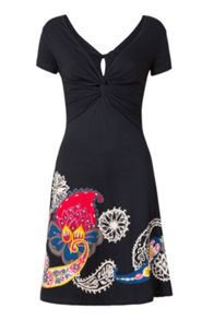 Desigual Patsy Dress