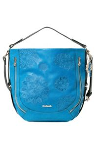 Desigual Marteta Juliet Rep Bag
