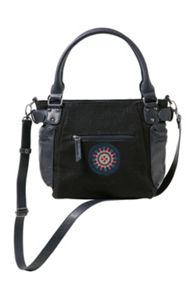 Desigual Mcbee Mini Yeah Rep Bag