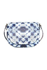 Desigual Bag Varsovia Splash