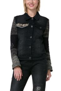 Desigual Jacket Sally
