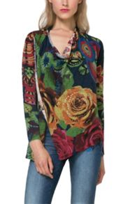 Desigual Sweater Beni
