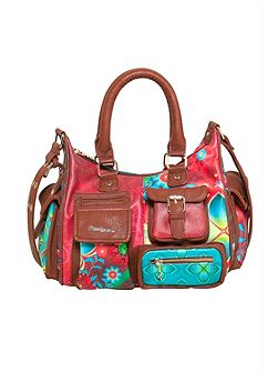 Bag London Mini Kaitlin
