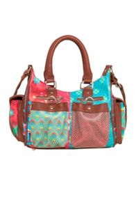 Desigual Bag London Mini Kaitlin