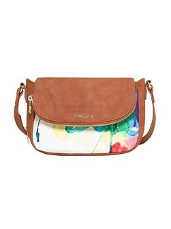 Bag Breda Aquarelle