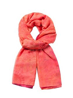 Scarves Rectangle A