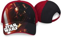 Star Wars Unisex Cap