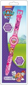 PAW PATROL Skye Watch
