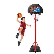 Haro Basketball Play Set