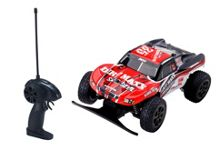 Haro Radio Control Dirtmax Car