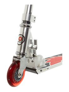 Pro Model Scooter