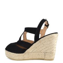 Kanna Viena wedges