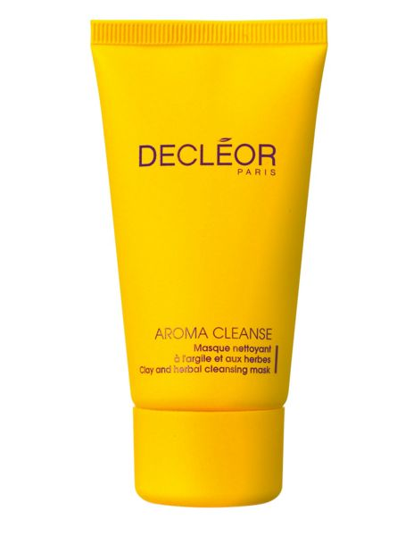 Decléor Clay and Herbal Mask 50ml