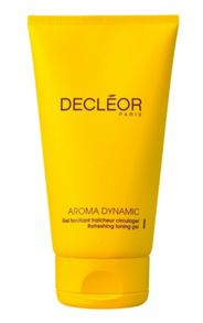 Decléor Circulagel Refreshing Toning Leg Gel 150ml