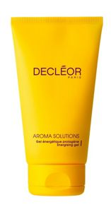 Decléor Gel Prolagene For The Body 150ml