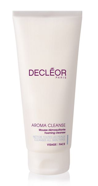 Decléor Aroma Cleanse Foaming Cleanser