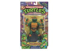 Michelanelo Turtles Classic figure