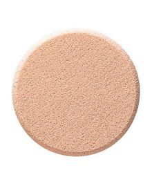 Shiseido Sponge puff (foundation)