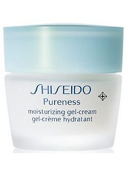 Pureness Moisturizing Gel-Cream 40ml