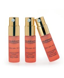 Stimulskin plus complex 30ml