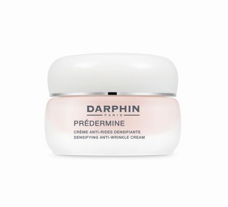 Darphin Predermine replenishing anti-wrinkle cream 50ml