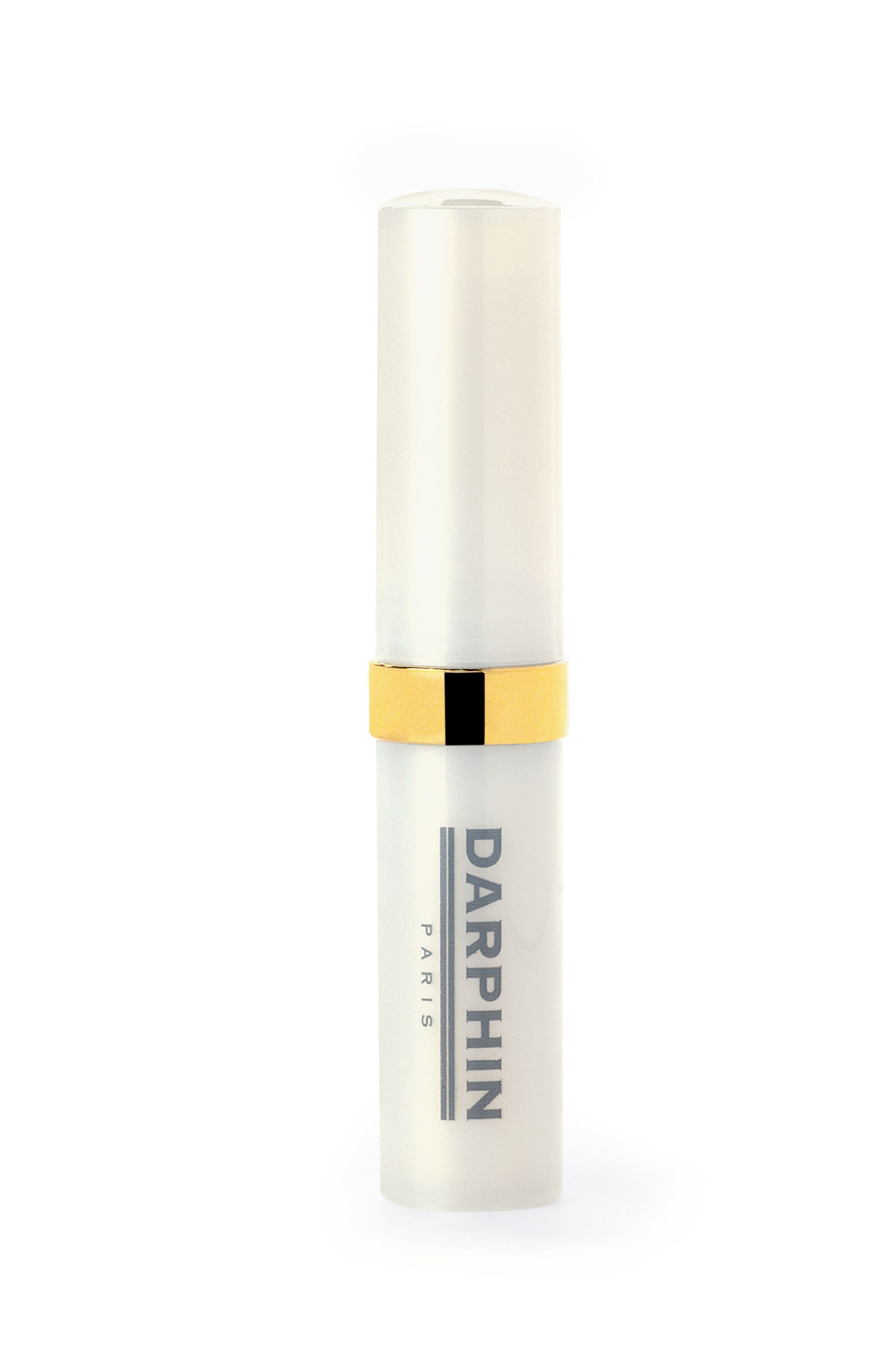 Darphin 1.5g Instantly radiant stick for eyes