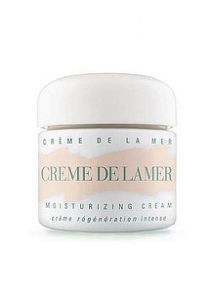 Moisturizing Cream 30ml
