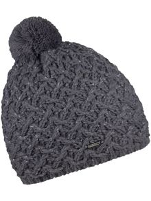 Sabbot Cable Knit Beanie
