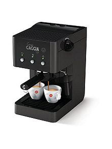 Coffee Machines Amp Coffee Makers House Of Fraser