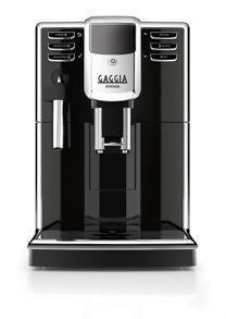Gaggia Anima Bean to Cup Coffee Machine