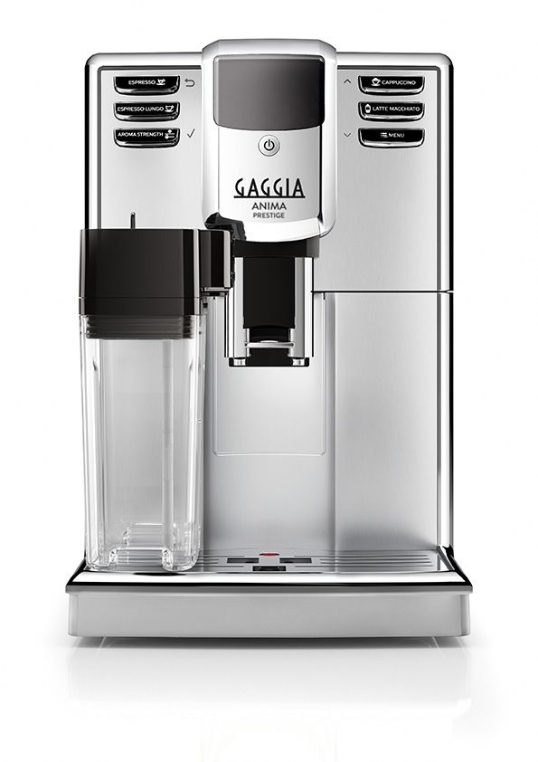Gaggia Bean To Cup Coffee Maker : Bean to cup machine Shop for cheap Coffee Makers and Save online