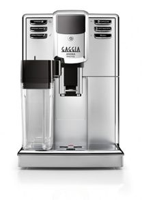 Gaggia Anima Prestige Bean to Cup Coffee Machine