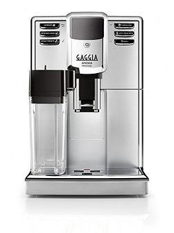 Anima Prestige Bean to Cup Coffee Machine