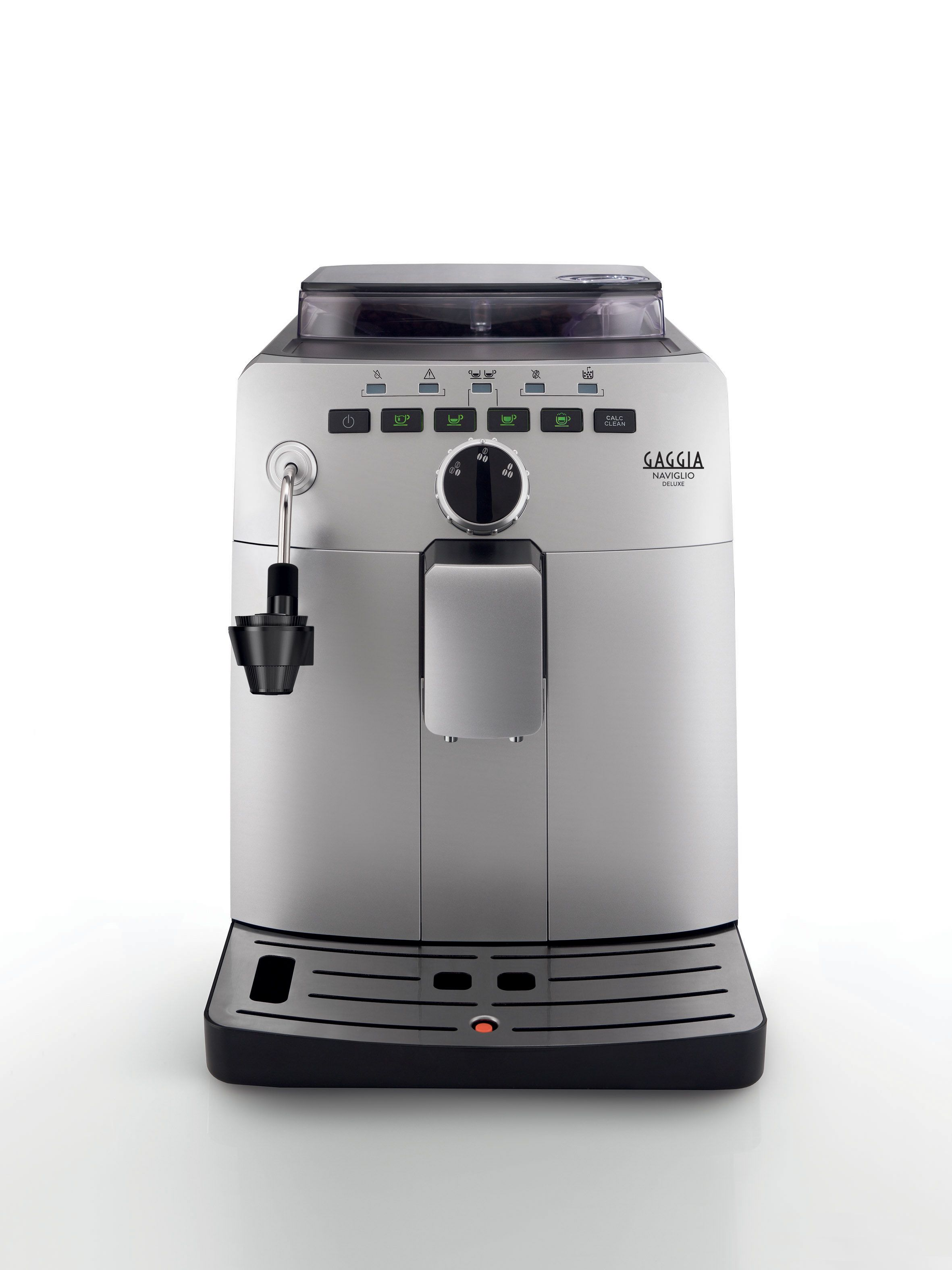 Gaggia Bean To Cup Coffee Maker : Gaggia Shop for cheap Coffee Makers and Save online