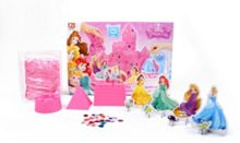 Disney Princesses Play Sand Set