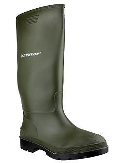 Pricemastor 380vp wellington boots