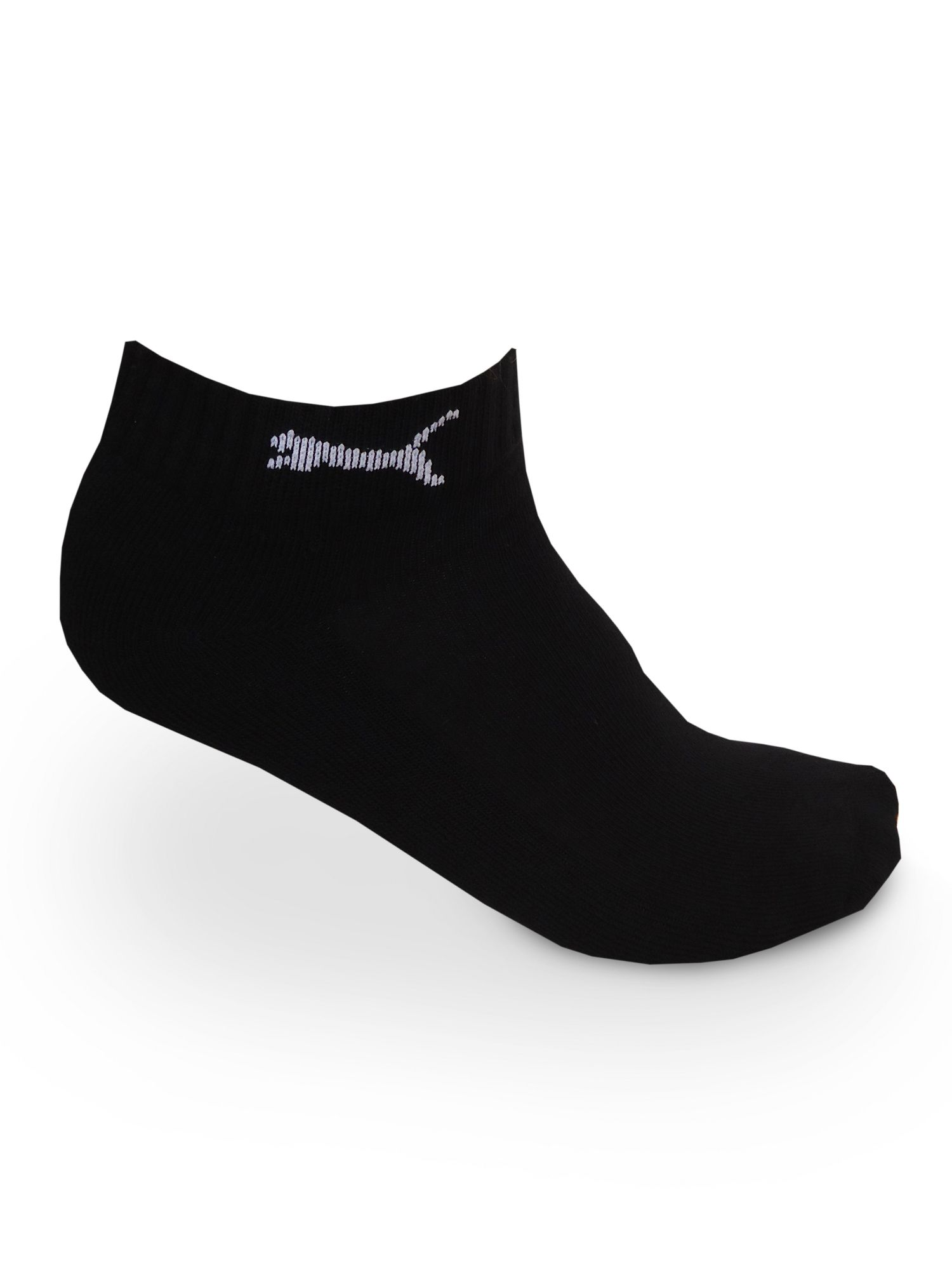 Sport crew three pack socks