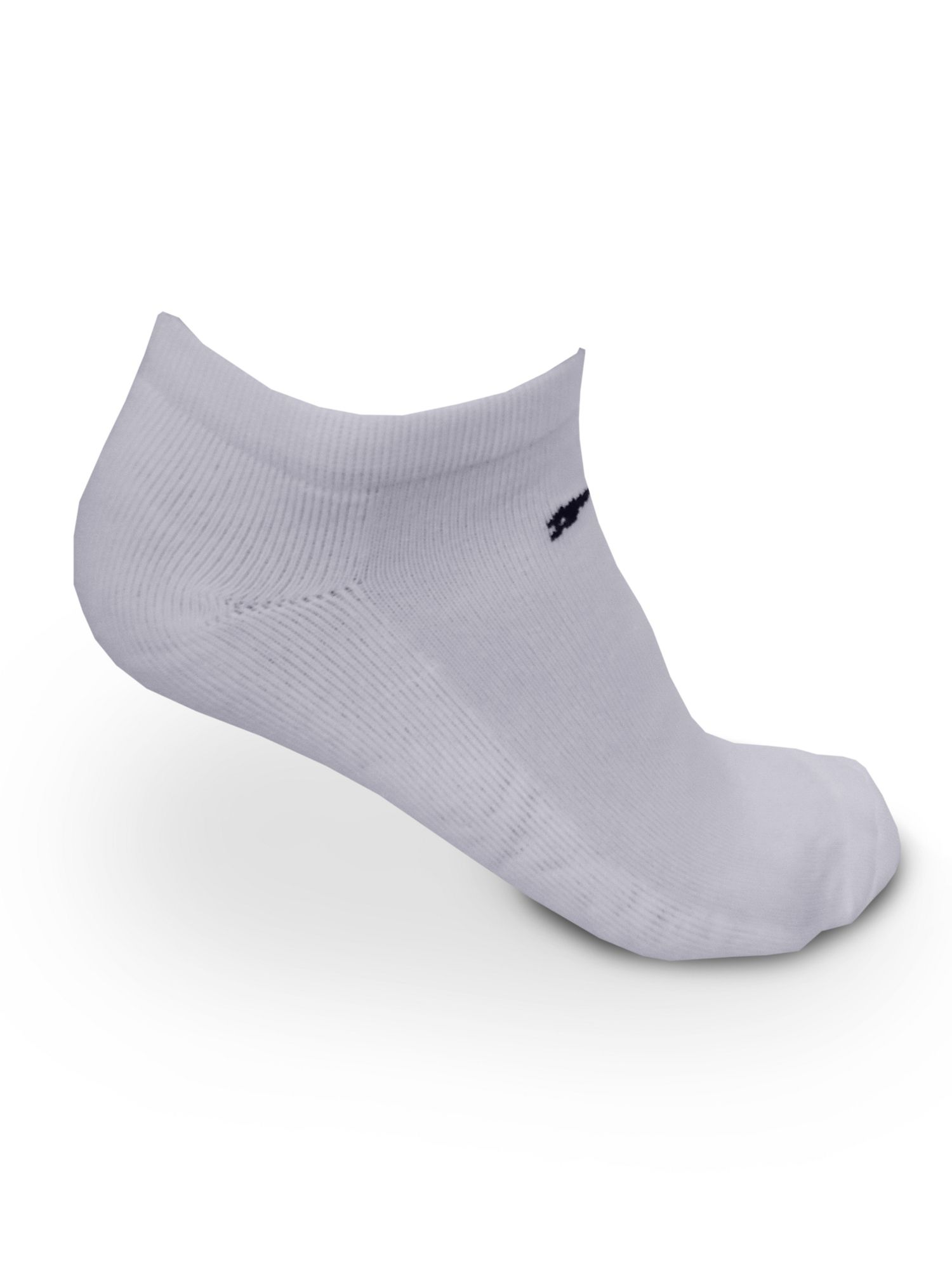 Sport trainer three pack socks